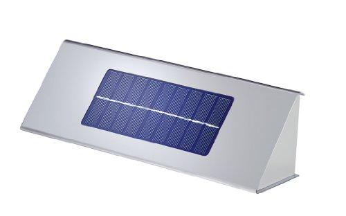 esotec solar schilderbeleuchtung profi k i 102256 alles. Black Bedroom Furniture Sets. Home Design Ideas