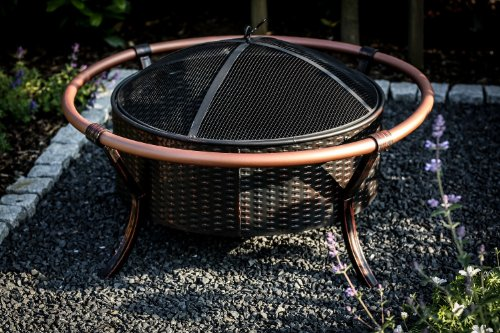 grillstation mieten backburner grill nachr sten. Black Bedroom Furniture Sets. Home Design Ideas