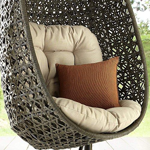 destiny cocoon h ngesessel ohne gestell nur sessel. Black Bedroom Furniture Sets. Home Design Ideas