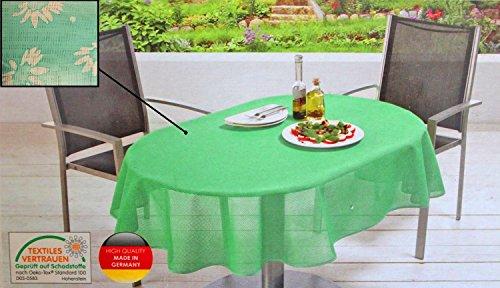 Gartentischdecke outdoor tischdecke vers farben formen - Tischdecke outdoor ...