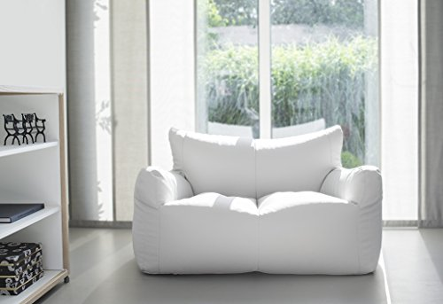 Sitting Bull Sofa Checker Xl Hellgrau Outdoor Indoor Alles Fã¼r Garten