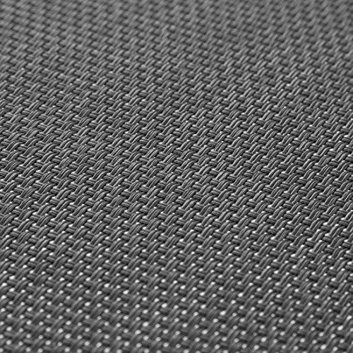 klapphocker wei interesting x sitzhocker obstdesign with sitzhocker design with klapphocker wei. Black Bedroom Furniture Sets. Home Design Ideas